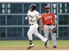 Angels_Astros_Basebal_Stei[1]